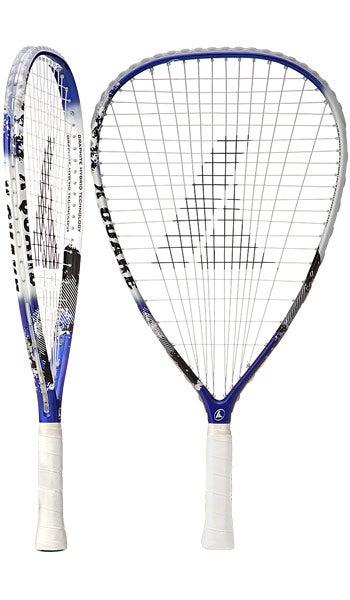 ProKennex X-Quake Racquet