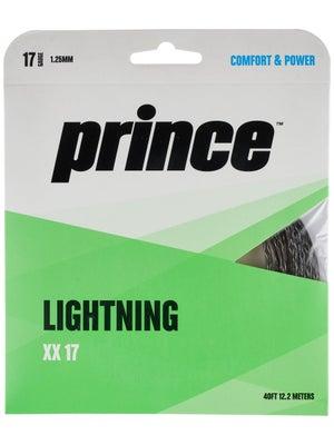 Prince Lightning XX 17 String