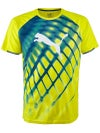 Puma Men's Fall EvoTrg Top