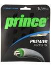 Prince Premier Control 15L String
