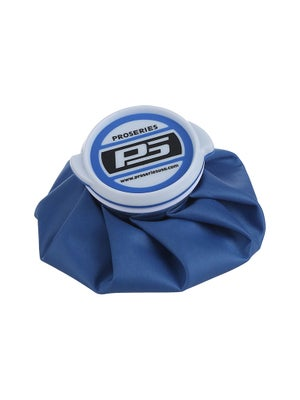 ProSeries Ice Bag Small