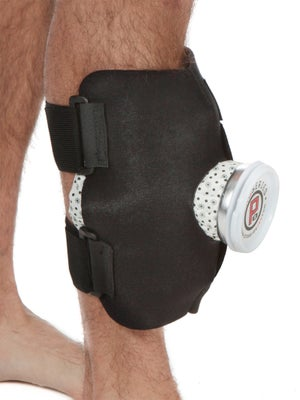 ProSeries Medium Knee/Ankle/Shin Ice Pack System