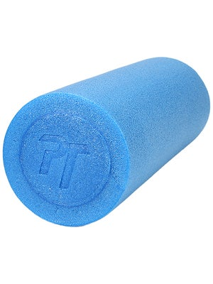 Pro-Tec Foam Roller Light Blue