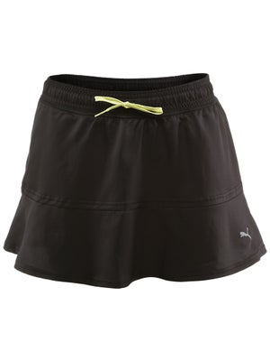 Puma Womens Summer Pure Skort