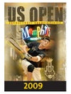 Racquetball US Open DVD 2009