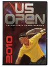 Racquetball US Open DVD 2010