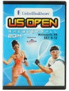 Racquetball US Open DVD 2014