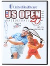 Racquetball US Open DVD 2015