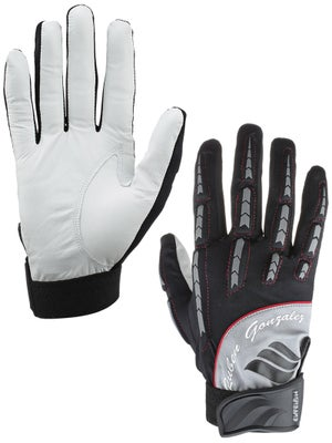 Ektelon 2014 RG Legend Racquetball Gloves