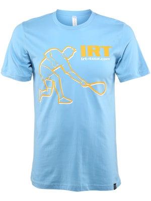 Rollout Mens IRT T-Shirt