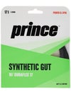 Prince Synthetic Gut 17 Duraflex String