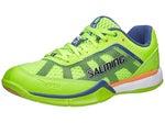 Salming 2016 Viper 2.0 Men's Shoes Gecko Green