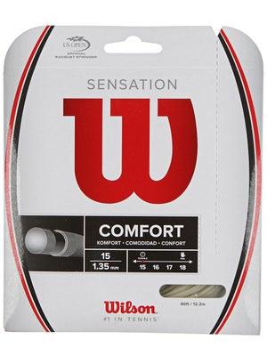 Wilson Sensation 15 String