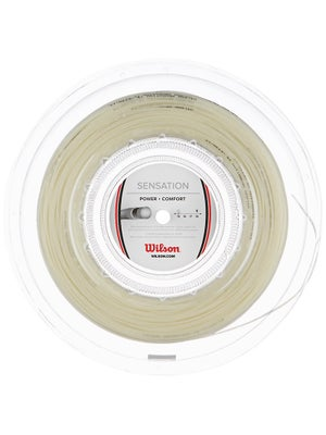 Wilson Sensation 15 660 String Reel