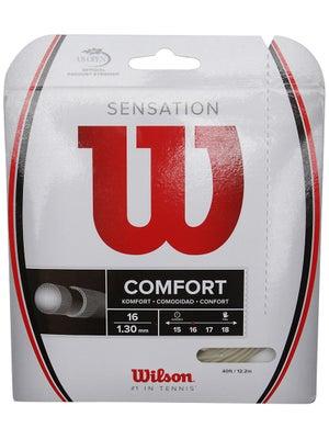 Wilson Sensation 16 String