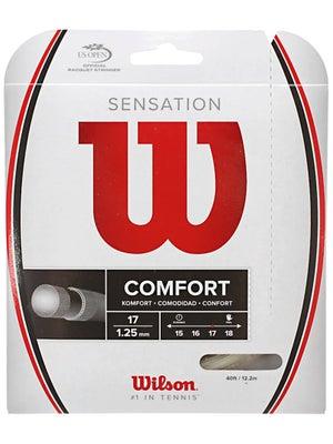 Wilson Sensation 17 String