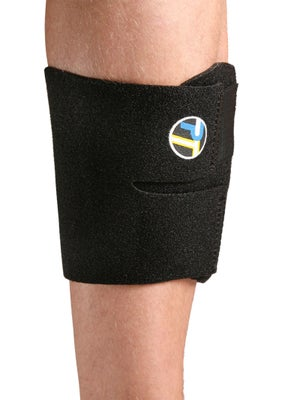 Pro-Tec Shin Splint Compression Wrap