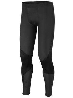 Skins Mens RY400 Recovery Tights