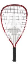 Wilson Striker Racquet