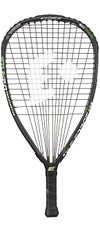 E-Force Bedlam Stun 2.0 160 Racquet