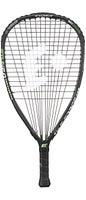 E-Force 2015 Bedlam Stun 2.0 160 Racquet