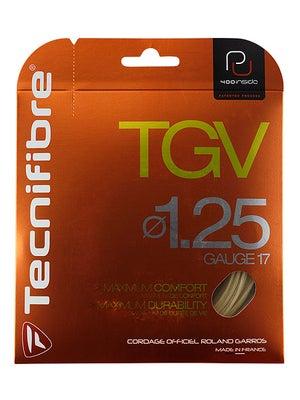 Tecnifibre TGV 17 String