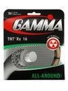 Gamma TNT2 Rx 16 String