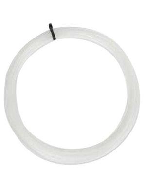 Tubing Nylon (10 ft.)