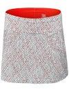 Tail Women's Mirage Charolette Skirt