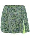 Tail Women's Maui Splash Olinda Skirt