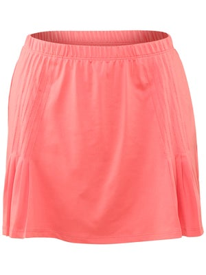 Tail Womens Summer Lovin On The Line Skort