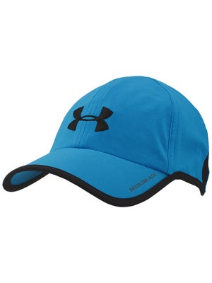 Under Armour Mens Spring Shadow Hat
