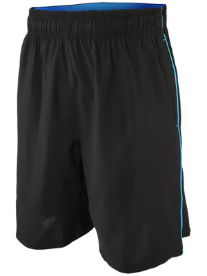 Under Armour Mens Spring Mirage Short