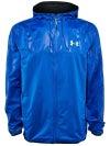 Under Armour Men's Spring Sportstyle Jacket