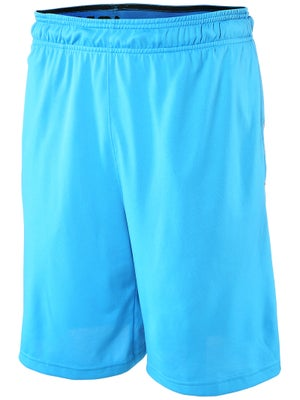 Under Armour Mens Spring Tech Novelty Short