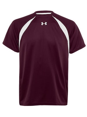 Under Armour Mens Team Clutch Crew