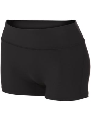 Under Armour Womens Authentic Shorty