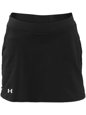 Under Armour Womens Core Skirt