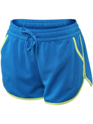 Under Armour Womens Spring Rally Short