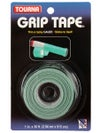 Tourna Gauze Grip Tape