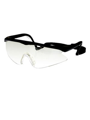 Unique Tourna Specs Eyewear