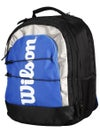 Wilson BLX Back Pack Bag
