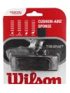 Wilson Cushion-Aire Sponge Racquetball Grip