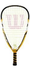 Wilson Drone 175 Racquet