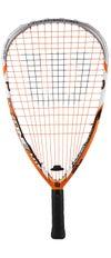 Wilson Drone Lite 165 Racquet