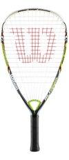 Wilson Whip 170 Racquetball Racquet