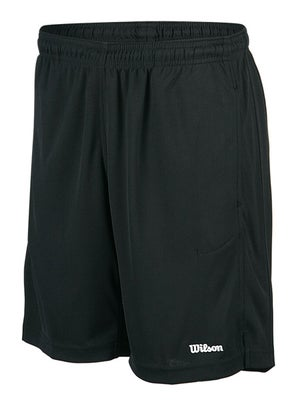 Wilson Mens Core Knit 9 Short