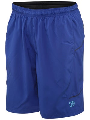 Wilson Mens Fall Explosive Short
