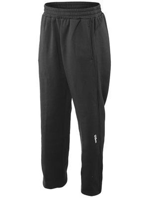 Wilson Mens Spring Core Knit Pant