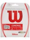 Wilson Sensation Control 16 String